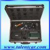 Radio massima VCI del PC di Autoboss