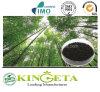 Fertilizzante ad emissione lenta organico di bambù del carbone di legna 100%