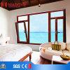 [رسنبل بريس] [تيلت-تثرن] [هيغقوليتي] نافذة يجعل في الصين