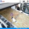 Belüftung-Marmorinnendekoration-Panel-Extruder