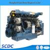 Китайское Weichai Wp6 Bus Engine для Vehicle