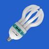 طاقة - توفير مصباح ([للم-03])