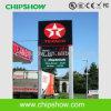 Schermo esterno pieno di colore LED di alta definizione di Chipshow P16