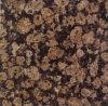 Mattonelle del granito (Brown baltico)