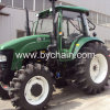75HP tractor - Sh750