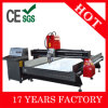 macchina di pietra della scultura di CNC 3D
