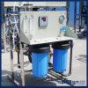Kommerzielles umgekehrte Osmose-System (MERO-800)