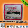 Ricevente di Openbox del decodificatore di Openbox X5 Openbox, ricevente satellite