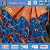 Precio inoxidable del tubo de acero Ss304 por el kilogramo