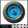 5.00-6 Rotella di gomma gonfiabile pneumatica agricola per il carrello