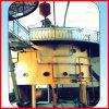 De volledige Trekker van de Olie van de Apparatuur van de Oplosbare Extractie van de Olie