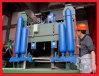 2013 rectifieuses extrafines pour rectifier, capacité 60t/H (SLYM8030)