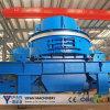 Vente chaude et machine globale de production de coût bas