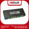 HDMI zum YPbPr VGA-Konverter