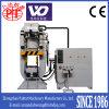 Paktat Ptr 1000CS 철강선 보편적인 사용법을%s 상처를 입은 고압 수압기 기계