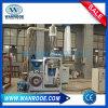 Fresadora de alta velocidad del pulverizador plástico de los PP del PE de la serie de Pnmf