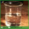 La conversión de disolvente líquido alcohol bencílico Ba CAS aceite100-51-6
