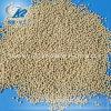 4A het moleculaire Drogen van het Gas van de Zeef adsorbeert Deshydratiemiddel voor de Behandeling van het Water van de Verwijdering