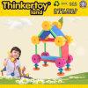 Китайский магазин игрушки Bicycles игрушки пластмассы малышей серии собирая