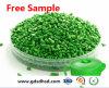 Plastikgranulierer-chemisches Rohstoff-Titandioxid Masterbatch