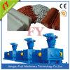 granelli del fertilizzante/particelle/macchina del granulatore espulsione delle palline