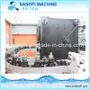Máquina que moldea del soplo del estiramiento del animal doméstico - cavidad 6