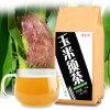 Thé de maïs d'OEM de produit de santé de perte de poids 160 grammes vente en gros en gros de thé de poche de thé de fleurs et de thé d'OEM /40