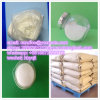 Une grande pureté L (+) Acide tartrique CEMFA : 87-69-4 pour la vente
