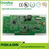 Entwurf Bom Gerber Schaltkarte-/PCBA archiviert mehrschichtige gedruckte Schaltkarte (GT-0874)