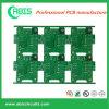 PWB calificado del control PCB/Telecommunication de la industria