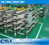 창고에 사용되는 Hlx 공급 상품 선반