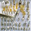 CNC Precison de Pijp van de Nevel van het Metaal voor Diverse Machine