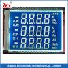 тип модуль Cog индикации LCD графика 160X64 LCD