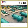 Kabel van de Draad van het hijstoestel 2t 6m 380V CD1/MD1 de Model Elektrische