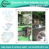 Поставщик машины из Китая Baby Pampers машины с хорошим качеством и конкурентоспособным ценам