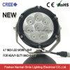 LEIDENE het van uitstekende kwaliteit van de anti-Schok 40W Licht van het Werk voor de Machine van de Mijnbouw (GT24003-40W)