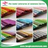 Non-Woven multicolor de TNT para los bolsos portables con el PUNTO