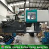 Poupança de energia da máquina de moldagem por injeção de plástico Hjf180