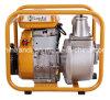 Robin machines simples de pompe à eau d'essence de cylindre de 3 pouces