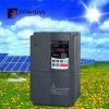 CC alla fase 0.75kw-220kw di AC220V/380V/440V 3 fuori dall'invertitore solare della pompa di griglia