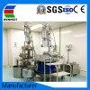 Automatisches übermittelnpuder und granuliertes Matrials Vakuumführende Maschine