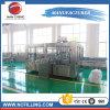 Água automática de Monoblock que enche-se fazendo o fabricante da máquina