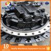 굴착기 부속을%s 히타치 Zx360LC-3 유압 모터