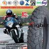 De Zonder binnenband Band van de Motorfiets van Mrf van de Verzekering van de kwaliteit (120/8016)