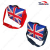 Дизайнер наплечный ремень Crossbody Courier Bag Messenger сумки