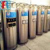 Kälteerzeugender LNG-Zylinder
