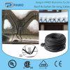 Heißes Sale 240ft/100m Electric Heat Cable für Roof&Gutter