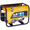 2.8kw 220V 7.0HPホンダPower Gasoline Generator