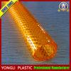 ISO9001 de Slang van de Tuin van pvc van de kwaliteit