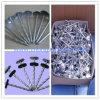 Spijkers van het Dakwerk van de Paraplu van de kwaliteit de Hoofd (zl-RN)